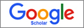 Journal Rating in Google Scholar Metrics