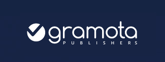 GRAMOTA Publishers suggests publishing your scientific articles in periodicals