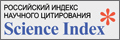 Russian Index of Scientific Citation
